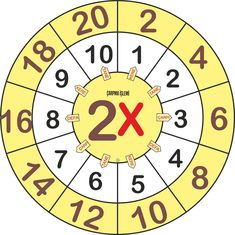 Number Writing Practice, Writing Numbers, Montessori Activities, Activities For Kids, Maths Display, Math 2, Classroom Fun, Math For Kids, Funny Games