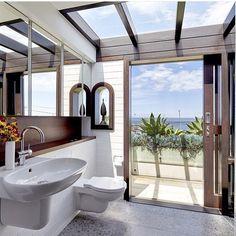 @vitaledesignau #bathroom #taps #interiordesign #australia #architecture by bathroomcollective #bathroomdiy #bathroomremodel #bathroomdesign
