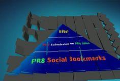 do a Scribd based FULL mini Link Pyramid Local Seo Services, Social Media Services, White Hat Seo, Seo News, Promote Your Business, Digital Marketing, Cheap Seo, Miami, Orlando Florida