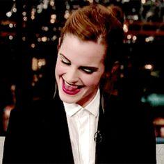 ¡Gracias por los consejos, Emma! | Emma Watson ha compartido sus consejos de belleza: incluyen aclarar el vello del labio superior y poner aceite en el vello púbico