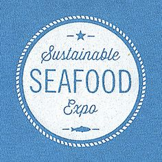 Sustainable Seafood Expo women's t-shirt #tshirt