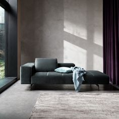 Amsterdam   Scandinavian & Nordic Sofa Design   BoConcept Sydney