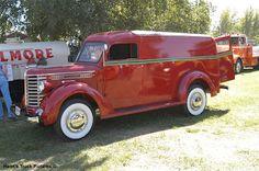 47 best diamond t images cool trucks antique cars pickup trucks rh pinterest com