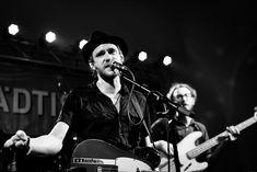 #smgc #sadomasoguitarclub #popfest #popfestwien #2013 #music #live #concert #austria #vienna #bw