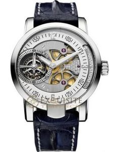 ARMIN STROM TOURBILLON WATER  Limited edition 50 Pieces