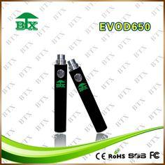 WEB:www.btxego.en.alibaba.com skype:Aimee Zhan email:aimee@baotianxiang.com.cn