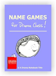Learning each other's names as quickly as possible can help build trust within your group. Here are 18 different ways for your students (and you) to learn the names of all of the other class members.