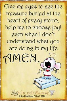 In Jesus Christ name! Amen!