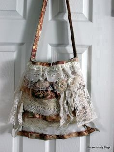 RESERVED by PursenicketyBags on Etsy