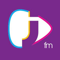 Listen to Dozi ft. Refentse - Ou Ryperd by Jacaranda FM #np on #SoundCloud