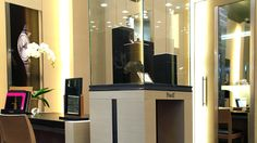 Monico France Boutiques | Piaget Boutique - Monte Carlo – Luxury Watches & Jewelry Boutique in ...