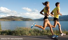Common Limiting Factors in the Marathon   ... and how to conquer them to run your best marathon