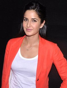 Katrina Kaif prepares for sister's wedding!