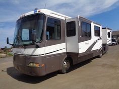 Motor Home - Vehicles for Sale in Peoria, AZ - Claz org | Winnebago