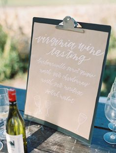 Calligraphy, Reception Ideas, Real Weddings, Decor, cheeseboards, seating chart, DIY, menu