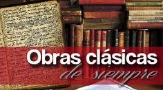 Instituto Latinoamericano de la Comunicación Educativa Servicios