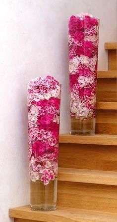 wedding wedding flowers