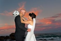 Tone up the Wobbly Bits  For your wedding needs;http://www.goldcoastweddings.com.au/ contact us today!  Related posts can be found here;  https://storify.com/gcwmagazine https://www.rebelmouse.com/goldcoastweddings/ http://www.aboutus.org/User:Goldcoastweddings
