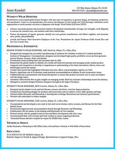 Attractive Cool 30 Sophisticated Barista Resume Sample That Leads To Barista Jobs,