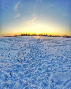 Time to go swimming #europe  #instafinland  #järvenpää  #travel  #alltags_member  #traveling  #loves_finland  #finnishboy  #finland_photolovers  #landscape_lovers  #finland4seasons  #travelphotography  #instatravel  #finland_frames  #igscglobal  #fotofanatics_nature_  #thisisfinland  #discoverfinland  #igscandinavia  #ig_week_finland  #Loves_United_Finland  #fotofanatics_alltags_  #finnishmoments  #lovelyfinland  #thebestoffinland  #nature  #visitfinland  #unlimitedscandinavia…