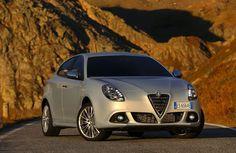 Amazing pic alfa romeo giulietta 2014 in high resolution Alfa Romeo, Automobile, Eroge, Classic Cars, Bmw, Exterior, Vehicles, Comfort, Madness