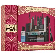 Sephora-Favorites-Lashstash_11_2014.jpg