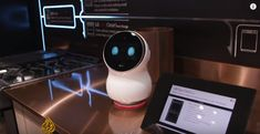 Items in the Home In the electronic age we are in, there's a lot of talk of hacking – whether[...] The post Assessing Risks of 'Smart Home' Technology first appeared on Technology in Business.