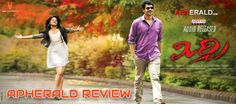 Rebel film of darling Prabhas had not reached up to the mark at the box office. So the fans keep hope on 'Mirchi'. So our Young rebel star Prabhas is coming up with 'Mirchi' film which is a perfect mix of love, entertainment and commercial elements made under UV creations by V. Vamsi Krishna Reddy and Pramod Uppalapati.