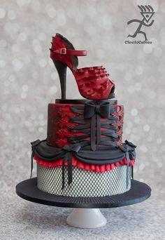 Ciccio Cakes