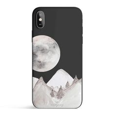 Print Doctor Strange Phone Cover For Huawei Honor 7c Case 10 8 9 Lite 7a Pro 6a 7x Y6 Prime Nova 3i 3 Covers Skin 2019 Latest Style Online Sale 50% Phone Bags & Cases