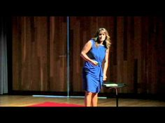 TEDxDesMoines - Angela Maiers - You Matter - YouTube