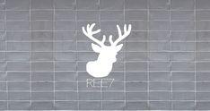 Ree7 is een warm, modern en sfeervol restaurant voor ontbijt en lunch.