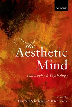 The Aesthetic Mind breaks new ground in bringing together empirical sciences and philosophy to enhance our understanding of aesthetics and the experience of art. An eminent international team of experts presents new research in philosophy, psychology, neuroscience, and social anthropology: they explore the roles of emotion, imagination, empathy, and beauty in this realm of human experience, ranging over visual and literary art, music, and dance.
