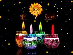 Happy Diwali 2013 Images & Wallpapers_1