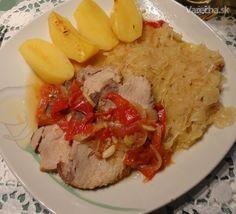 Ham, Grains, Food And Drink, Rice, Hams, Seeds, Laughter, Jim Rice, Korn