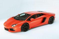 Aventador LP700-4 Lamborghini specs - http://autotras.com