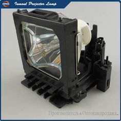 Find More Mercury Lamps Information about Replacement Projector lamp DT00531 for HITACHI CP HX5000 / CP X880 / CP X880W / CP X885 / CP X885W / SRP 3240,High Quality projector lamp toshiba,China projectors with led lamps Suppliers, Cheap projector lamps car from Guangzhou Inmoul Electronic Technology Co., Ltd. on Aliexpress.com
