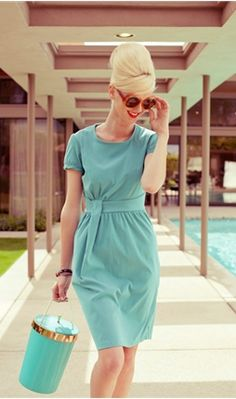Women's Dresses, Skirts, Blouses, Casual Dresses and Women's Apparel | Shabby Apple
