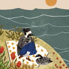 Flow_Magazine_Liekeland_Illustration022-930x1200