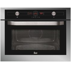 The best choice for appliance, Integral solutions for your kitchen. Teka, a real home. Oven, Kitchen Appliances, Microwaves, Diy Kitchen Appliances, Home Appliances, Ovens