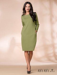5ac419b3700 482 Best Kleidid ja seelikud images in 2019 | Cute dresses, Casual ...