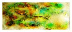 Mercury, Marines, Html, Painting, The Alchemist, Metals, Glass, Author, Paint