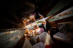 Evelyn & Georg Wedding in Venice !  #weddinginvenice #wedding #venice
