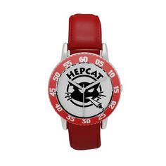 =>quality product          Right on Time - Hepcat Watch           Right on Time - Hepcat Watch lowest price for you. In addition you can compare price with another store and read helpful reviews. BuyShopping          Right on Time - Hepcat Watch please follow the link to see fully reviews...Cleck Hot Deals >>> http://www.zazzle.com/right_on_time_hepcat_watch-256487512753965248?rf=238627982471231924&zbar=1&tc=terrest