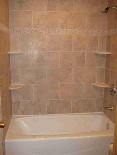 New Post Trending Tiled Bathtubs And Showers Visit Entermp3.info