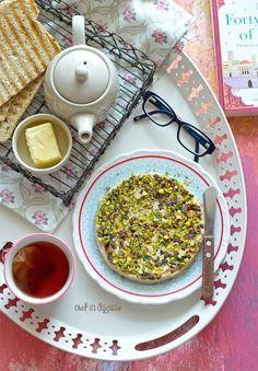 How To Make Halva, How To Make Tahini, Armenian Recipes, Turkish Recipes, Armenian Food, Persian Recipes, Arabic Recipes, Arabic Sweets, Arabic Food