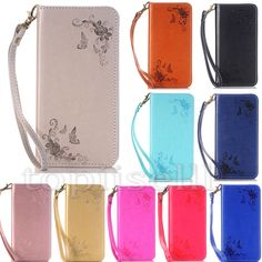 Cases, Covers & Skins Magnetic Flip Patterned Strap Pu Leather Wallet Stand Case S Lot Cover Bumper Hh Pu Leather, Leather Wallet, Flipping, Cell Phone Cases, Dog Tag Necklace, Phone Accessories, Magnets, Phones, Cover