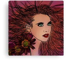 """""""Anna"""" by RockC 