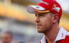 Sebastian Vettel: la stagione della Ferrari non è così disastrosa Il tedesco ci tiene a precisare che, differenza di quanto affermano #f1 #vettel #ferrari