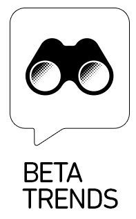 TIM beta – Beta Trends